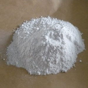 oxycodone powder